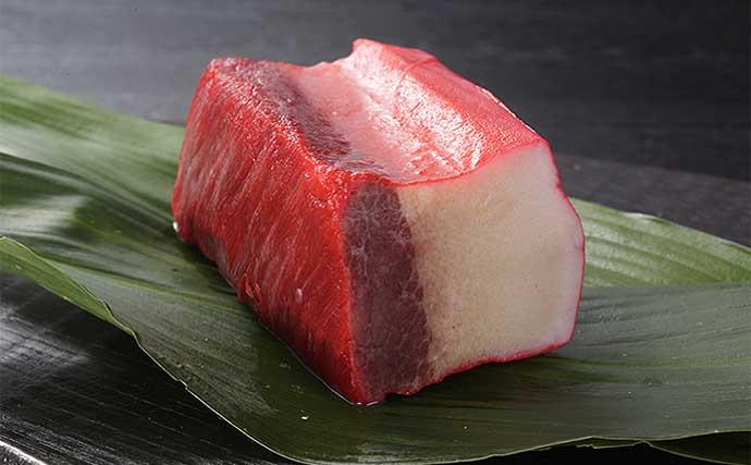 クジラ消費量日本一の長崎県にある専門店が選ぶオススメ部位3選