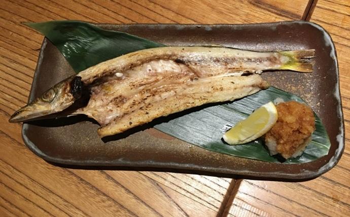 【東日本編】8月に旬を迎える海の幸5選 東北で『夏のホヤ』が食べ頃に