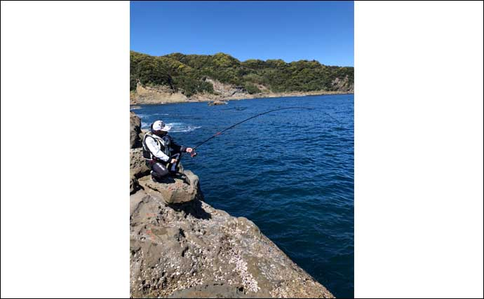 ロマン詰まった『沖磯』釣りのマナー3選 良い渡船屋の見分け方とは?