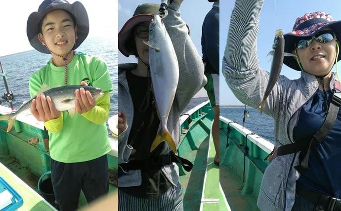 200816_かりゆし五目