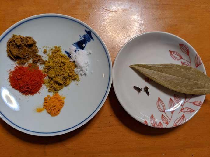 【釣果レシピ】スパイシーたこ飯 たこ焼きや刺身に飽きた人にオススメ
