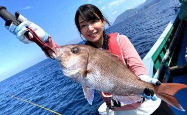 船釣りで釣れたサカナを買い取ってもらえる? 「ツッテ西伊豆」を取材
