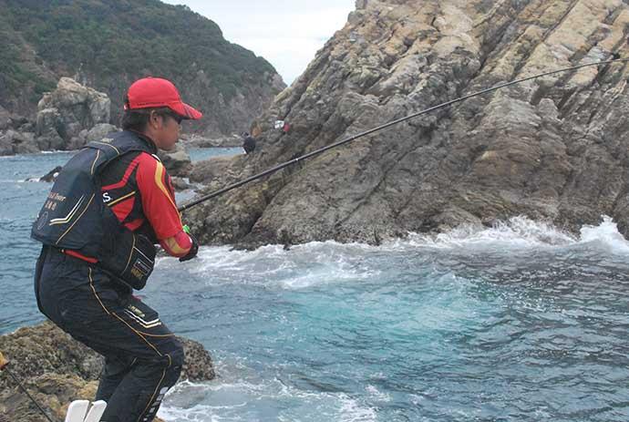 釣り未経験者でも分かる:フカセ釣りのキホン 1回の釣行費用はいくら?