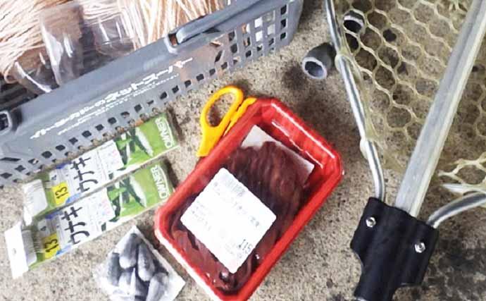 ペットボトル仕掛けで『スッポン釣り』 鍋&雑炊を堪能【埼玉・荒川】