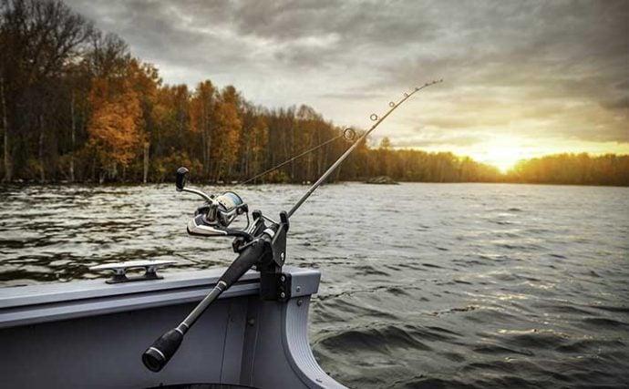 ZOZO創業者の前澤友作氏が「釣りのプロ」を募集中 Twitterで話題に