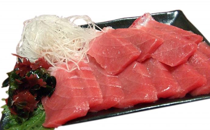 『深海養殖マダイ』は天然モノより美味しい? 養殖=マズイは過去の話