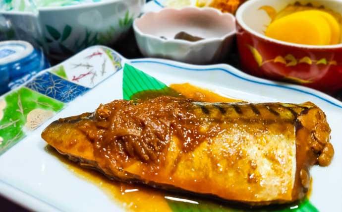 ジャパン・サステナブルシーフード・アワード発表 持続可能な魚食とは?
