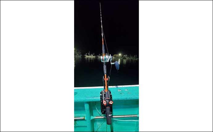 鹿嶋沖『ヒラメ』釣りが開幕 解禁直後の釣行で2kg超頭に7匹【兄弟丸】