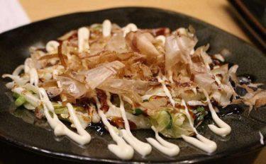 今日は何の日:11月24日は『鰹節の日』 ルーツは和歌山県にあり