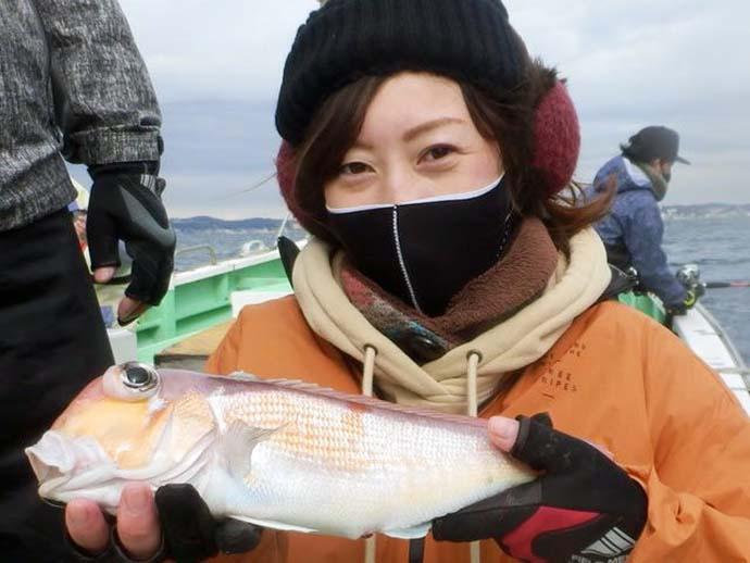 週末ナニ釣れた?沖釣り速報:茨城で『大判ヒラメ』の好機続く【関東】