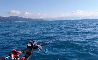 船釣り入門者のための「不安解消法」 乗船までの流れ&事前準備を解説