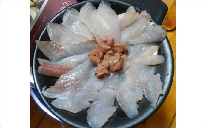 見た目が異様な深海魚「トウジン」 名の由来はコンプライアンス違反?