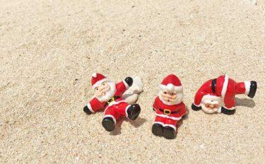 クリスマスデートに『ちょい釣り』のススメ 関西のオススメ釣り場5選