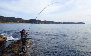 磯釣り入門にマストな「身を守る」アイテム5選 安心して釣りを楽しもう