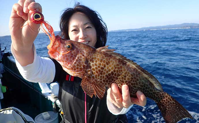 【関西2021】釣り人的『初日の出』おすすめスポット3選