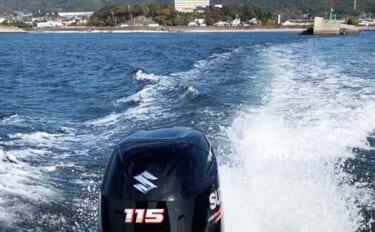 「2級小型船舶免許」取得のススメ 筆記試験対策のコツは「広く浅く」?
