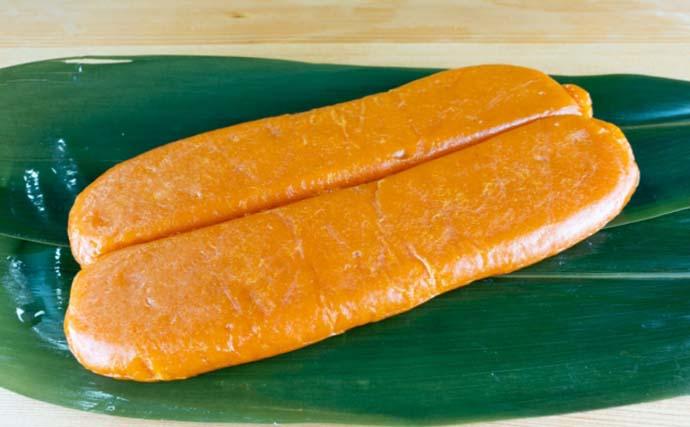 臭い魚の代名詞「ボラ」がイメージ回復中 高い適応能力で養殖事業化も