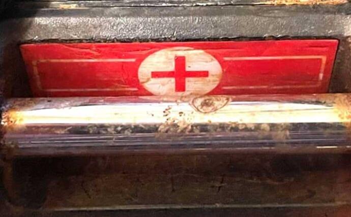 リチウムバッテリーの意外な豆知識4選 飛行機内持ち込み不可の製品も