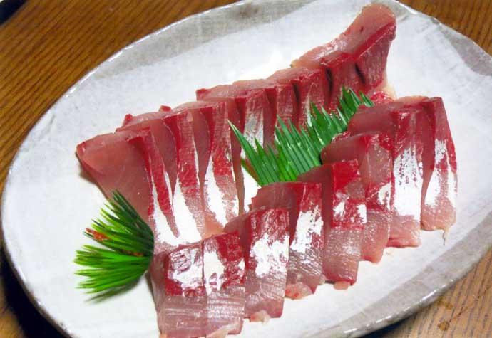 活きイワシ「泳がせ」釣りでマトウダイ&ワラサを御用【三重・海栄丸】
