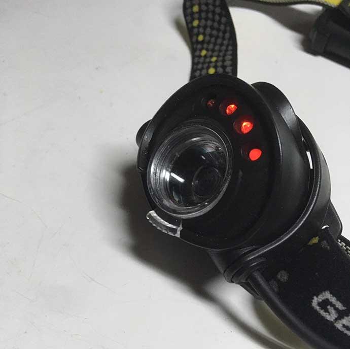 今さら聞けないヘッドライトのキホン:代表的な種類と付属機能