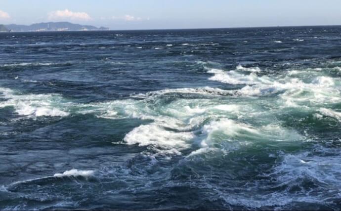 今さら聞けない『潮汐』のキホン:「大潮だから釣れる」は間違い?