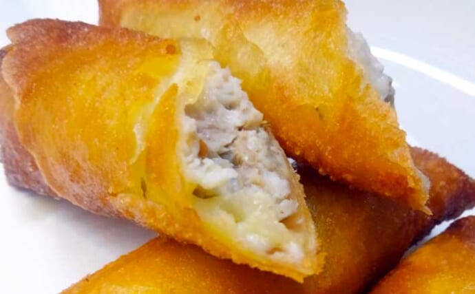 【釣果レシピ】アマゴのアイディア料理3品 塩焼きに飽きたらお試しを