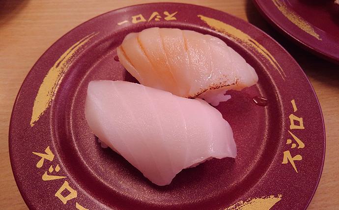 回転寿司で話題の深海魚『アブラボウズ』 アブラソコムツとの混同は厳禁