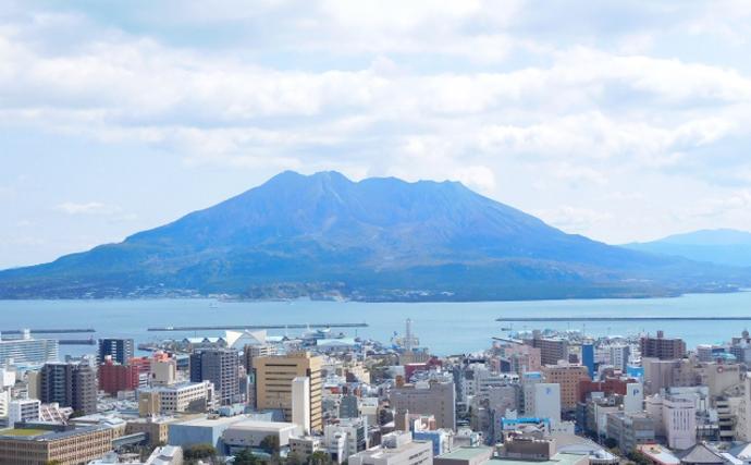 九州新幹線に「ブリ」が乗車 広まりつつある「貨客混載」のワケとは?