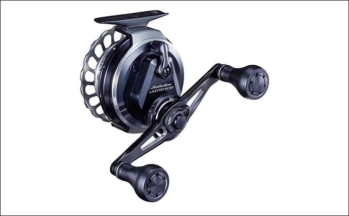 「山本太郎」の好釣果へのターニングポイント:チヌの乗っ込み攻略法#2