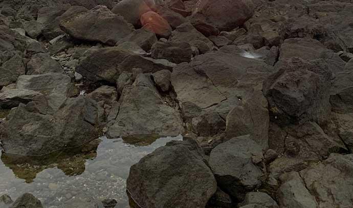 夜の磯釣りで気をつけるべき5つの注意点 遭遇&経験したハプニングも紹介