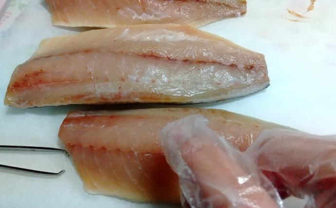 18年ぶりに家庭の「魚介類購入量」が前年度を上回る コロナが原因?