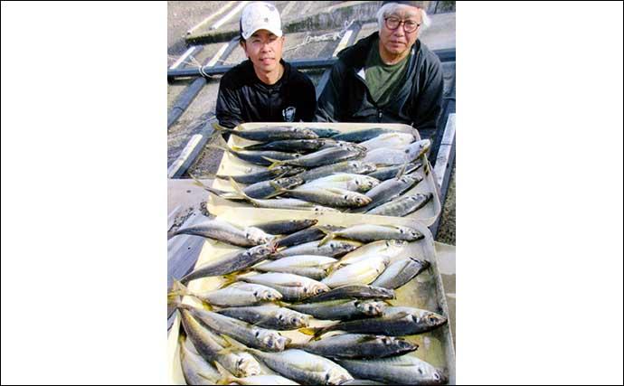 【2021】東京湾レンタルボート釣りのキホン 予約から着岸までの流れ