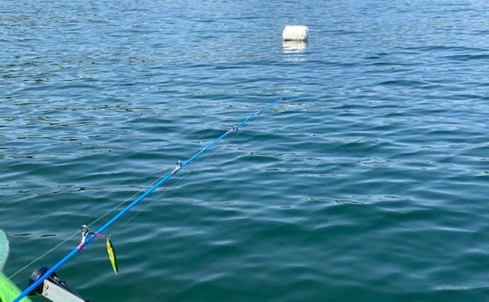 ゼロから始めるカヤックフィッシング:漕ぎ出す前に知っておくべきマナー