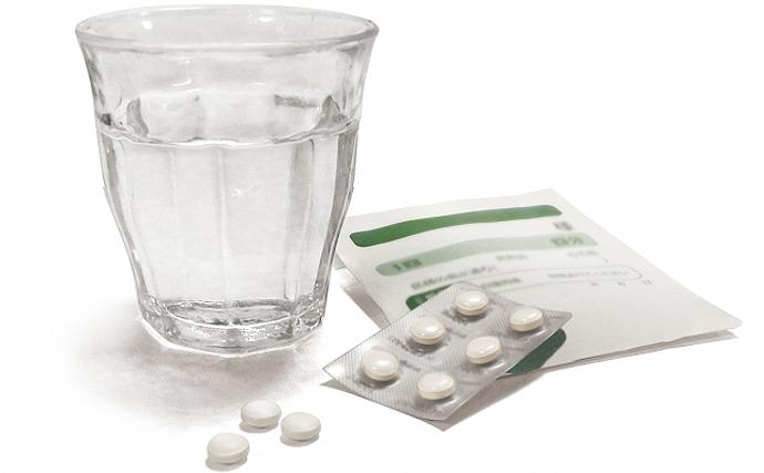 抗うつ剤服用者が増えるとザリガニがハイになる 環境医薬品問題とは?