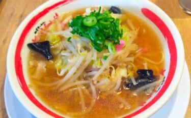 琵琶湖釣行に欠かせない「ご当地グルメ」 たくあんを挟んだパンが名物?