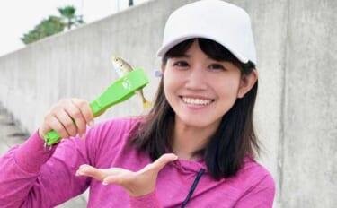 お手軽波止釣り満喫 サビキ&ブッコミ釣りでお土産充実【愛知】