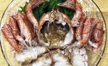 20年間月イチで毛蟹を食す蟹愛好家が教える「活毛蟹の捌き方」