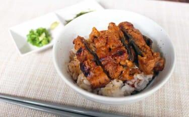 うなぎ蒲焼きと食べ合わせが良いメニュー 定番の山椒も実は効能あり?