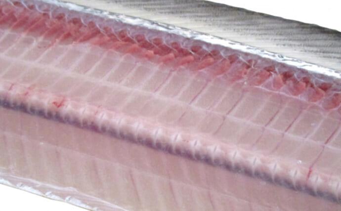 丸ごと食べられる「骨なしコイ」開発が話題 魚食離れの切り札に期待?