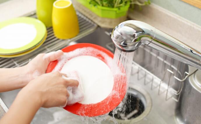 BBQ道具を川で洗う若者が問題に 洗剤が魚介類に与える悪影響とは?