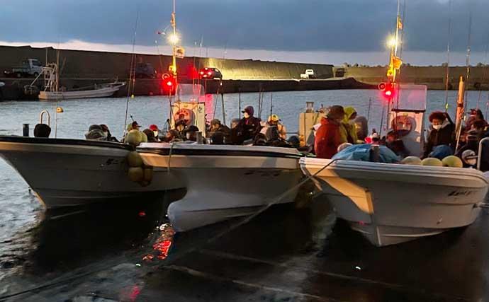 世界遺産『知床羅臼』でカラフトマスを釣る:準備編 ヒグマの対策は?