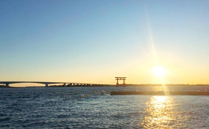 温暖化で浜名湖の『どうまんがに』増加中 東京湾で定着の可能性も?