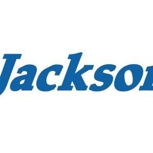 ジャクソン