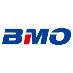 BMO JAPAN