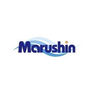 株式会社マルシン漁具