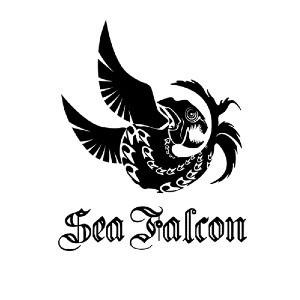 Seafalcon